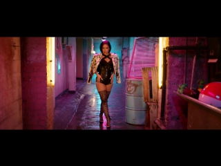 Demi lovato cool for the summer (official video)