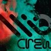 MIB Crew