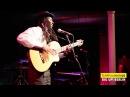 Faada Freddy - Lost live @ Big Up! Berlin 2013