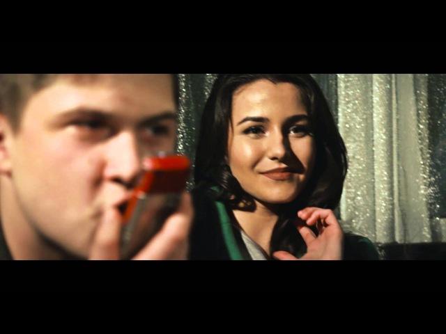 Magnat Feoctist Glamur Moldovenesc oficial video Anotimpuri