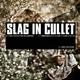 Slag In Cullet - The masochist