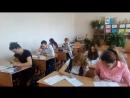 сравнение 5 и 11 класса