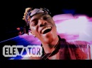 Dripxxxx Ricky Bobby Official Music Video