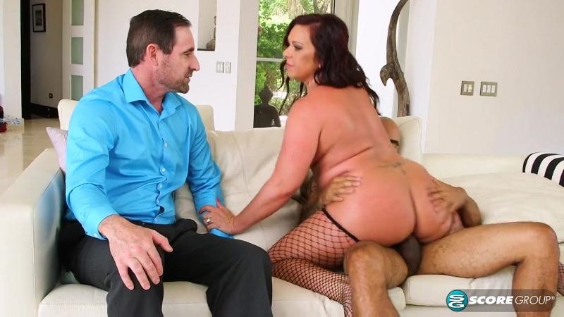 Krissy Rose The good wife BBW, MILF, Big Tits, all sex, Hardcore, blowjob, Porn, XXX,