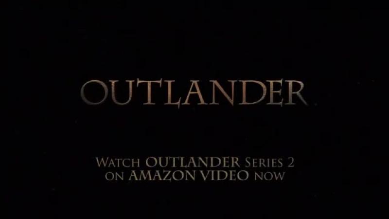 Видео видеофанарт от Poplander ко второму сезону. смотреть онлайн