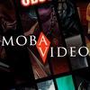 MobaVideo ⭐