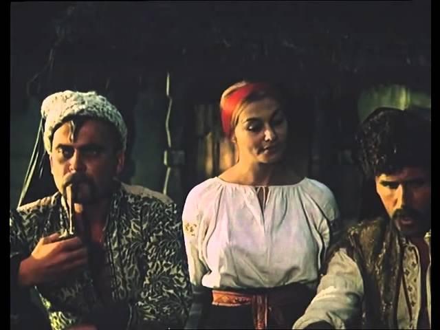 Горілки пити не будемо Уривок з фільму Пропала Грамота Клас Супер відео Мега жесть Україна Коза