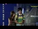 Hi My SweetHeart OST Ai feng tou sub español HD 480P