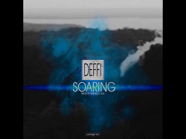 DEFFI Soaring