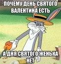 Евгений Корсун фото №27