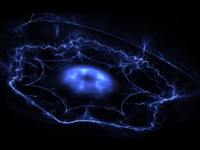 Другая вселенная Микромир Темная материя lheufz vfnthbz