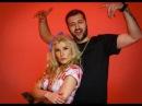 VETRA Ничья Alexander Pierce 80 s Remix Italo Disco New Generation club hits remix new
