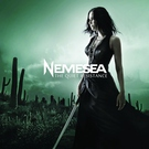 Обложка Whenever - Nemesea