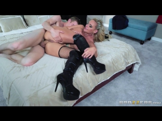 Phoenix marie (anal queen escort)[2017, 69, anal, blowjob, deep throat, femdom, handjob, hd 1080p]
