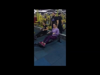 N2o training