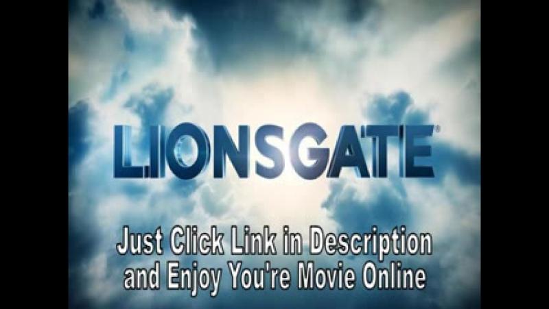 Hogfather 2006 Full Movie