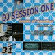 DJ Session One - Ocean Of Emotion