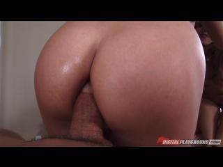 Jenna haze filth cums first 3 [all sex, hardcore, blowjob, anal]