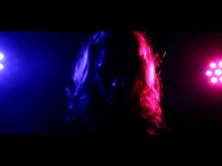 Boris Ezeti - Karma (Mike Singer Acustic Cover)
