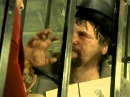 """Дело о """"Мёртвых душах""""(2005)HD 7-8 серии - продолжение Мертвых душ. / Dead Souls"""