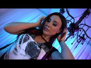 Armenian Party Mix   DJ Anna Pani