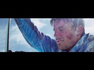 На глубине 6 футов / 6 Below: Miracle on the Mountain (2017) 1080HD