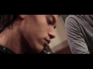 Sonnet 23 gay short film