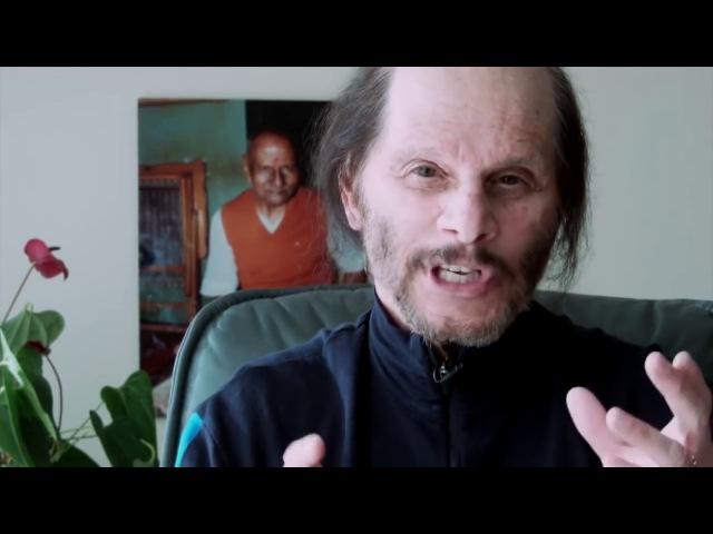 Стефен Волински - Бизнес на пробуждении