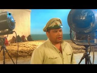 Есть только миг  Николай Расторгуев (Старые песни о главном - 3 1997) (А. Зацепин - Л. Дербенев)