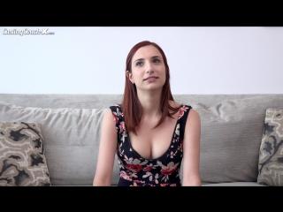 April Snow (порно мамки MILF TEENS anal анал инцест big ass tits попки домашнее)