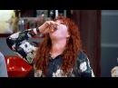 Посмотрите это видео на Rutube «Однажды в России Алкоголик превратился в ЗОЖника розыгрыш»