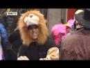 Fasching_1_Karneval_in_K_246_ln