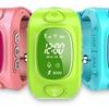 Детские умные часы с GPS Wonlex.Челябинск Миасс