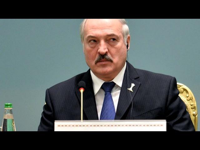 Анджэй Пачобут Віктар Лукашэнка не дазволіць дэзынфармаваць бацьку Кто дез
