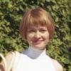 Ekaterina Remezova