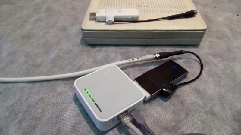 Антенна 3G 2 1ГГц