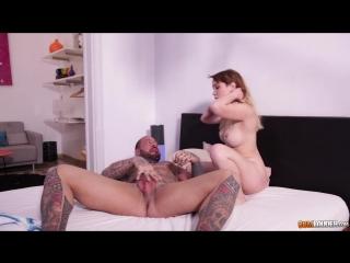 Paola Guerra PornMir, ПОРНО, new Porn, HD 1080, Hardcore, Oral [720]