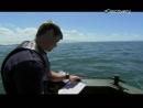 Surviving the Cut_Season2_(06)_USN Combatant Craft Crewmen_CQT