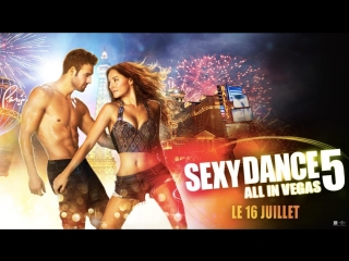 Dj chris parker - goa ( eurodance mix full )  ( сексуальная, ню, модель, nude 18+ ) приватное