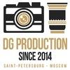 DG Production - продакшн студия полного цикла