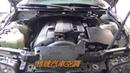 Evaporator core replacement BMW E46 330i 蒸發器(風箱)更換全紀錄HD