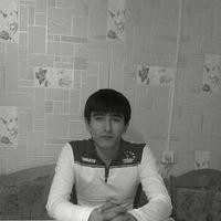 Нозир Набиев