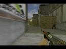 Ruination-final-