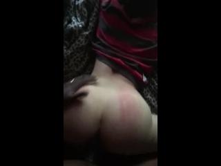 Regno erotis ccxv. spanish mami with fat ass, homemade, amateur, big ass, interracial, bbc.