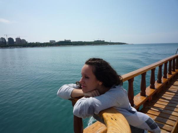 Анастасия Островская фото №19