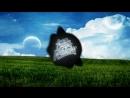 Brandon_Skeie_-_So_Bad_(EDWYNN_x_TIKAL Spirix_Remix)