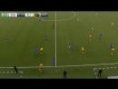 Allsvenskan 2018 : Sundsvall 2-1 Elfsborg Borås