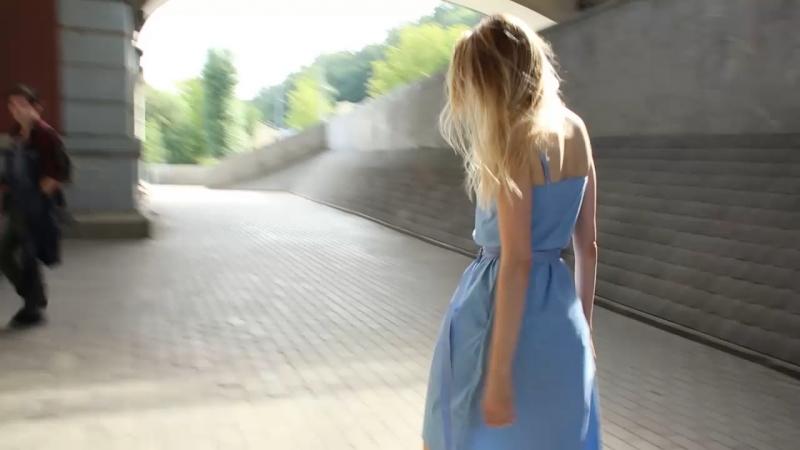 Up2u dress