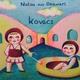 Kovacs - L'amour de la poupée étrange