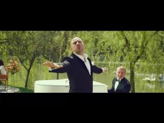 Дмитрий Нагиев и Владимир Сычев  Подними глаза(реклама МТС)